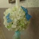 lumanare-botez-bleu