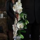 lumanare-nunta-cu-orhidee-phalaenopsis