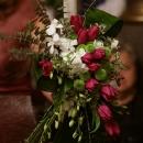 lumanari-nunta-sau-botez-12