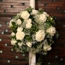 lumanari-nunta-sau-botez-13