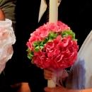 lumanari-nunta-sau-botez-32