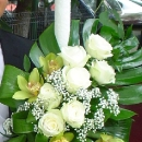 lumanari-nunta-sau-botez-33