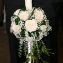 lumanari-nunta-sau-botez-34