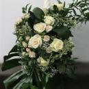 lumanari-nunta-sau-botez-05