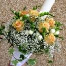 lumanari-nunta-sau-botez-09
