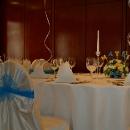 aranjament-floral-bleu
