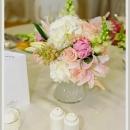 aranjament-floral-cu-bujor-pastel