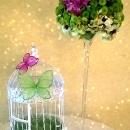 aranjament-floral-cu-fluturi-si-dendrobium