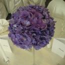 aranjament-floral-cu-hortensii-mov