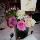 aranjament-floral-cu-trandafir-vintage