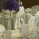 aranjament-floral-hortensie-mov