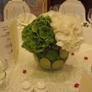 aranjament-floral-masa-10
