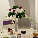 aranjament-floral-masa-105