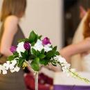aranjament-floral-masa-106