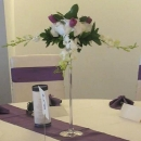 aranjament-floral-masa-108