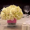 aranjament-floral-masa-111