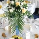 aranjament-floral-masa-113