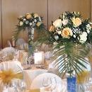 aranjament-floral-masa-115