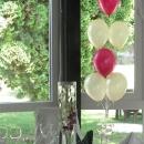 aranjament-floral-masa-122