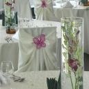 aranjament-floral-masa-123