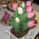 aranjament-floral-masa-14