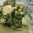 aranjament-floral-masa-16