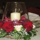 aranjament-floral-masa-17