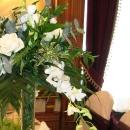 aranjament-floral-masa-19