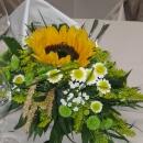 aranjament-floral-masa-20