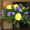 aranjament-floral-masa-21