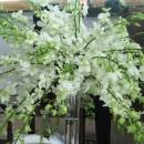 aranjament-floral-masa-23
