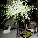 aranjament-floral-masa-24