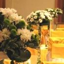 aranjament-floral-masa-26