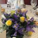aranjament-floral-masa-28