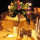 aranjament-floral-masa-29