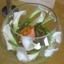 aranjament-floral-masa-3