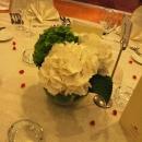 aranjament-floral-masa-31