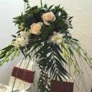 aranjament-floral-masa-32