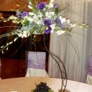 aranjament-floral-masa-34
