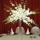 aranjament-floral-masa-35