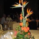 aranjament-floral-masa-4