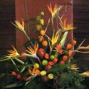 aranjament-floral-masa-40