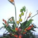 aranjament-floral-masa-41