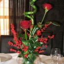 aranjament-floral-masa-42
