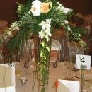 aranjament-floral-masa-43