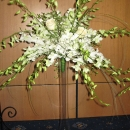 aranjament-floral-masa-46