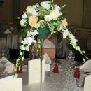 aranjament-floral-masa-47
