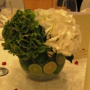 aranjament-floral-masa-49
