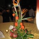aranjament-floral-masa-5