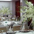 aranjament-floral-masa-50